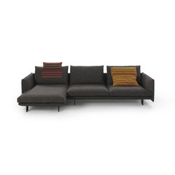 Deep | Sofas | Sancal