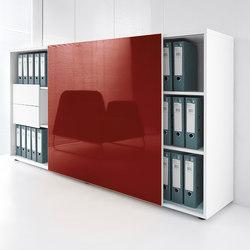 Valde | Cabinets | MDD