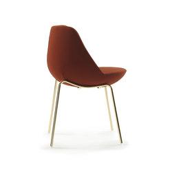 Magnum | Chairs | Sancal