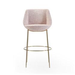 Magnum | Bar stools | Sancal
