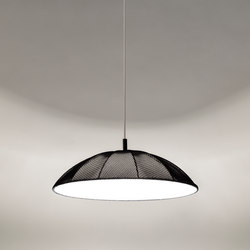 Studio Pendant Lamp | Suspended lights | Inventive