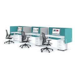 Yan T | Desks | MDD