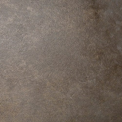 Blend Moka Natural SL Rect | Ceramic panels | INALCO