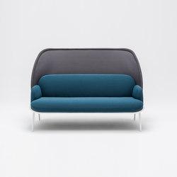 Mesh | sofa | Sofas | MDD