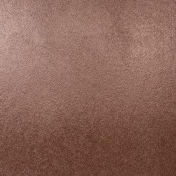 Iridium Bronce Natural SK Rect | Pavimenti in ceramica | INALCO