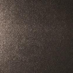 Iridium Platino Natural SK Rect | Panneaux céramique | INALCO