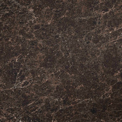 Nemem Marrón Bush-Hammered SK Rect | Ceramic panels | INALCO