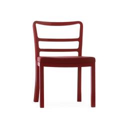 Polo 107.00 | Restaurant chairs | Cizeta