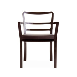 Polo 107.03 | Chairs | Cizeta | L'Abbate
