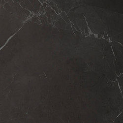 Storm Negro Natural SK Rect | Panneaux | INALCO