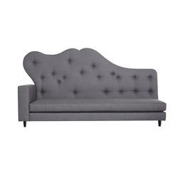 Salon | Lounge sofas | Cizeta