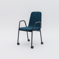 Ultra | chair | Chairs | MDD
