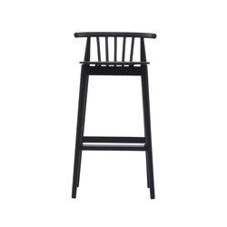 Tivoli 163.04 | Bar stools | Cizeta