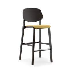 Yard 2014 SG | Bar stools | Cizeta