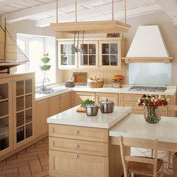 Newport | Cocinas integrales | Veneta Cucine