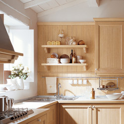 Newport | Fitted kitchens | Veneta Cucine