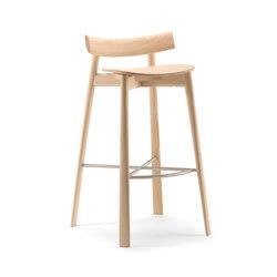 Remo 2202 SG | Bar stools | Cizeta