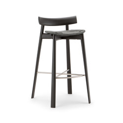 Morph Bar Bar Stools From Zeitraum Architonic
