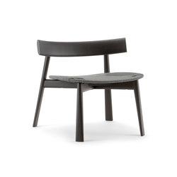 Remo 2203 LO | Armchairs | Cizeta | L'Abbate