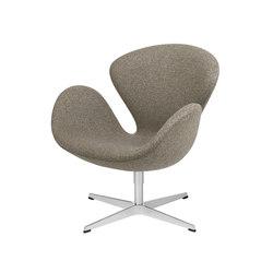 Swan™ 3320 | Sillones lounge | Fritz Hansen