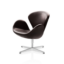 Swan™ 3320 | Lounge chairs | Fritz Hansen