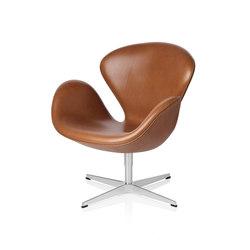 Swan™ | 3320 | Armchairs | Fritz Hansen