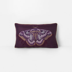 Salon Butterfly Cushion | Coussins | ferm LIVING