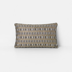 Salon Leaf Cushion | Coussins | ferm LIVING
