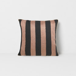Salon Bengal Cushion | Coussins | ferm LIVING
