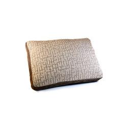 Sj122L Wool/Nubuk A | Coussins | MD – OXILLA