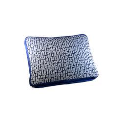 Sj122L Wool/Nubuk A | Kissen | MD – OXILLA