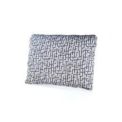 Sj122L Wool/Nubuk B | Coussins | MD – OXILLA