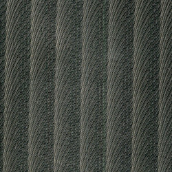Soceano Cm 137 | Woven Copper And Cotton | Metal weaves / meshs | MD – OXILLA