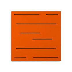 Ideafoam Plus | Codify | Ceiling panels | IDEATEC