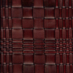 Sc520 Cm 139 | Woven Leather | Natural leather | MD – OXILLA