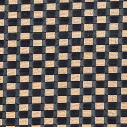 Scu Cm 136 | Woven Leather And Copper | Metall Gewebe | MD – OXILLA