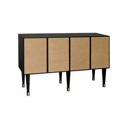 Augusta | Sideboards / Kommoden | Paira