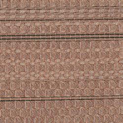 Smnu Cm 138 | Woven Copper | Mailles en métal | MD – OXILLA