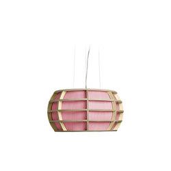 Kim SP LED | Allgemeinbeleuchtung | lzf