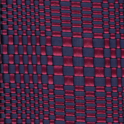 Sraso Opti Cm 137 | Woven Satin | Dekorstoffe | MD – OXILLA