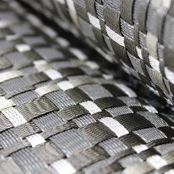 Su Cm 139 | Woven Copper | Metal weaves / meshs | MD – OXILLA
