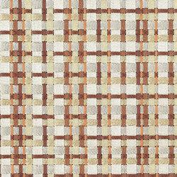 Su Cm 139 | Woven Copper | Mallas de metal | MD – OXILLA