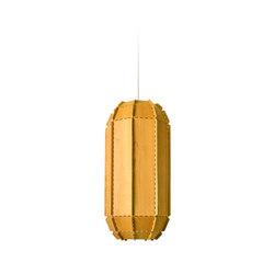 Stitches Tombuctú | General lighting | lzf