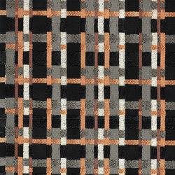 Su Cm 139 | Woven Copper | Mailles en métal | MD – OXILLA