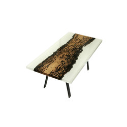 Bricola | Foggy Coffee Table | Coffee tables | Alcarol