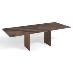 Atlas (Base I) | 1280 | Dining tables | Draenert