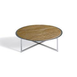 Charme | 1350-I | Coffee tables | DRAENERT