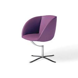 Coppa | 2045 | Chairs | Draenert