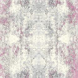Ancient 5 | Alfombras / Alfombras de diseño | THIBAULT VAN RENNE