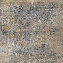 Ancient 6C-2 | Rugs | THIBAULT VAN RENNE